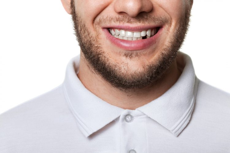 Dentist in Valencia, CA - Cinema Dental Care and Orthodontics provides general dentistry in Valencia. Make your next family dentist appointment at Valencia Cinema Dental Care