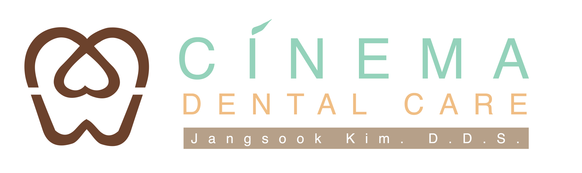 Cinema Dental Care